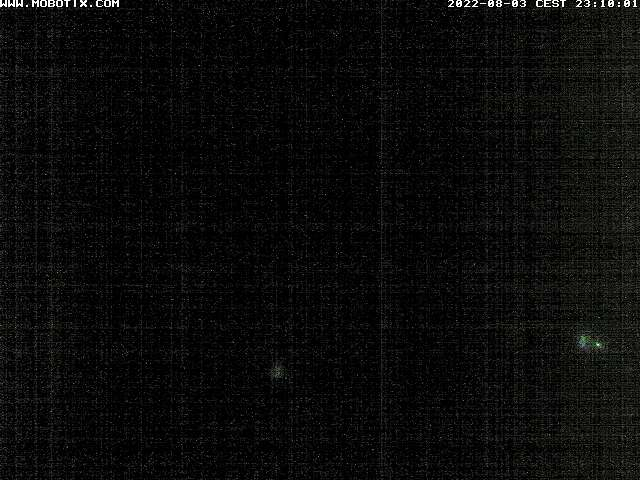Golfclub Webcam